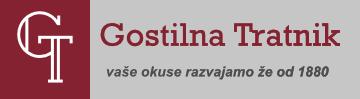 Gostilna Tratnik